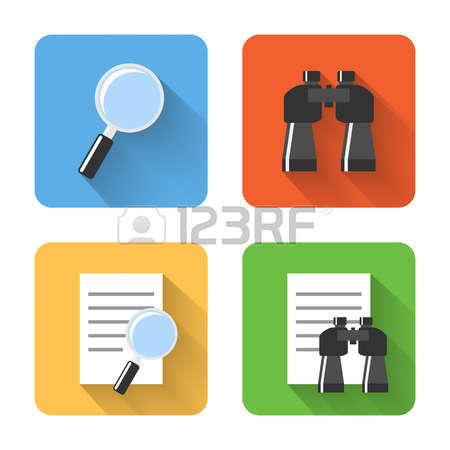 Search cliparts stock images banner library library 13,443 Discover Cliparts, Stock Vector And Royalty Free Discover ... banner library library