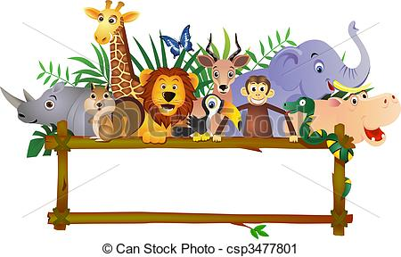 Search cliparts stock images png royalty free Cartoon Stock Illustration Images. 1,771,258 Cartoon illustrations ... png royalty free