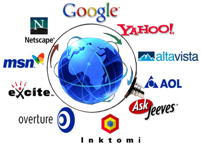 Search engines clip art library What is Search Engine |Types of Search Engines clip art library
