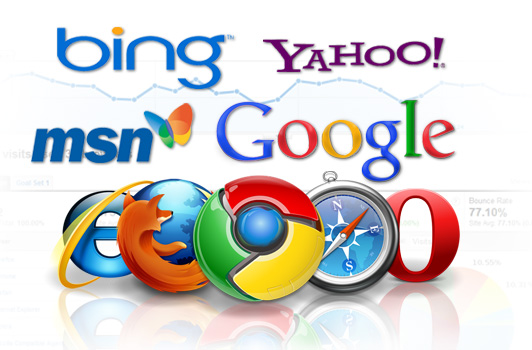 Search engines picture download Search engine optimisation - Scorch Digital picture download