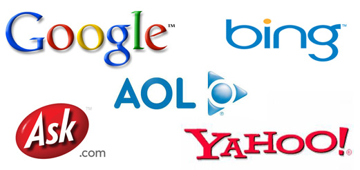 Search engines clip free Search Engine - Image - popular search engines clip free