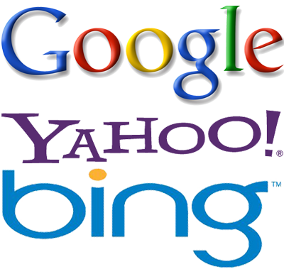 Search engines clipart free stock Optimization clipart free stock