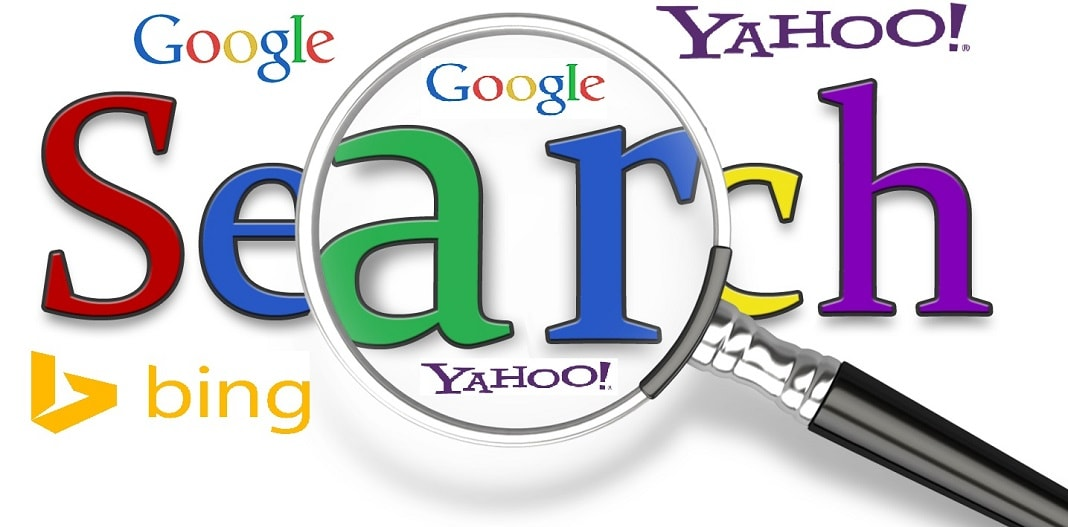 Search engines jpg royalty free download Why are search engines important? - Homeadviceguide jpg royalty free download