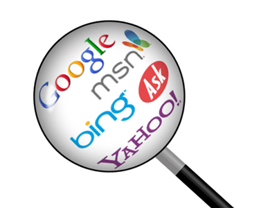 Search engines png transparent download Search Engine | VIP-Effect, Marketing Maximized - Internet Optimized png transparent download