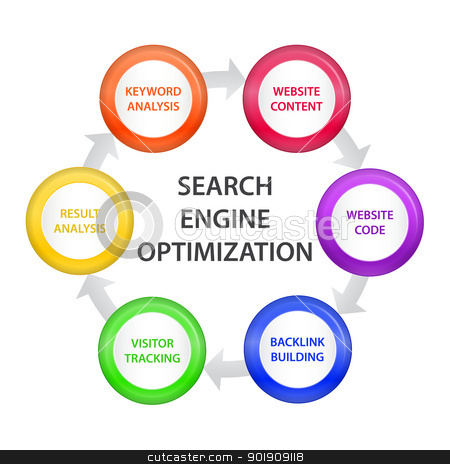 Search engines clipart svg transparent stock Clip Art Searcher – Clipart Free Download svg transparent stock