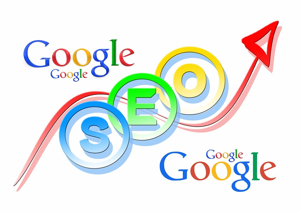 Search engines clipart vector royalty free Search, Engine, Optimization - Free images on Pixabay vector royalty free