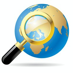 Search engines clipart jpg royalty free RefSeek - Academic Search Engine | Pearltrees jpg royalty free