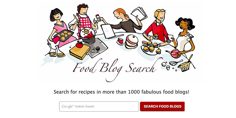 Search engines clipart banner 100+ Alternative Search Engines You Should Know - Hongkiat banner
