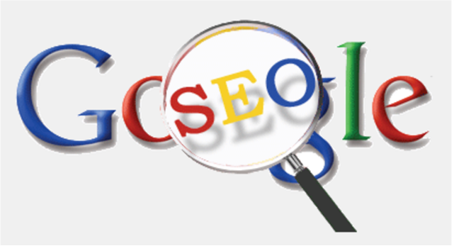 Search engines clipart vector free How Search Engines Work - MalvaStyle Solutions vector free