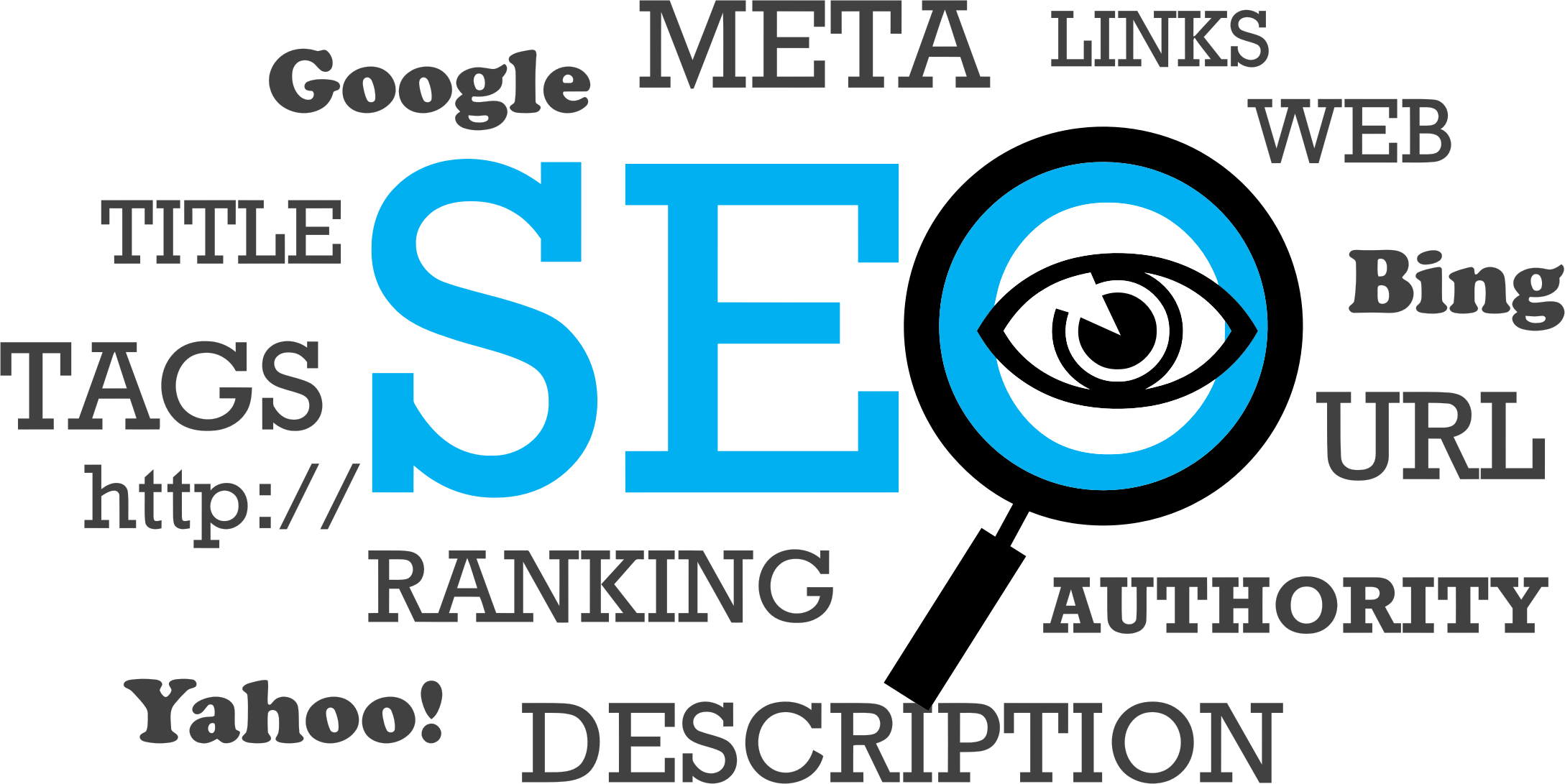Search engines clipart clipart library Search engine optimization Tips And Tricks Used By The Experts clipart library