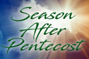 Season after pentecost clipart jpg library library Home - Holton Evangelical Lutheran Church | ELS jpg library library