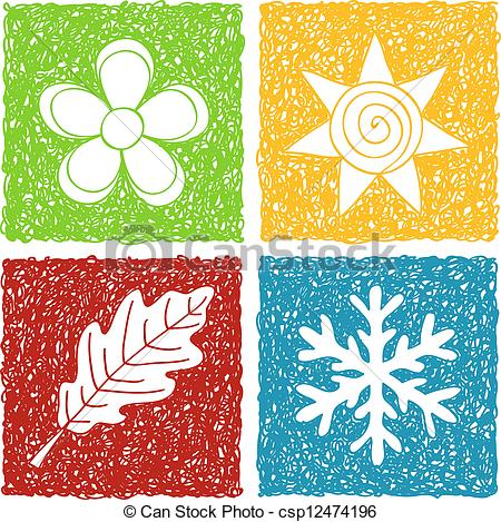 Season clipart image free stock Seasons Illustrations and Stock Art. 607,274 Seasons illustration ... image free stock