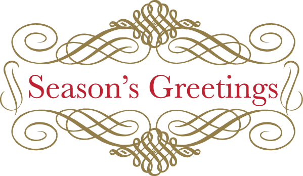 Season s greetings clipart graphic transparent download Free Seasons Greetings Cliparts, Download Free Clip Art ... graphic transparent download