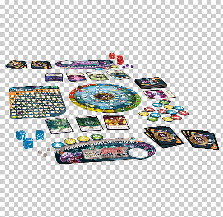 Seasons board game clipart graphic royalty free stock Seasons Board game Tabletop Games & Expansions Card game ... graphic royalty free stock