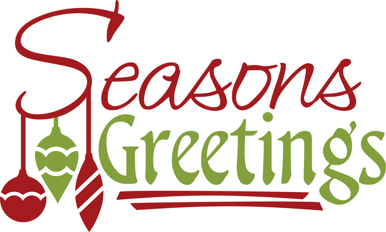Seasons greetings banners clipart picture royalty free library Seasons Greetings Banner Clipart picture royalty free library