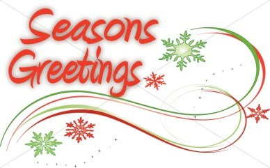 Seasons greetings banners clipart png royalty free library Seasons greetings banners clipart » Clipart Portal png royalty free library