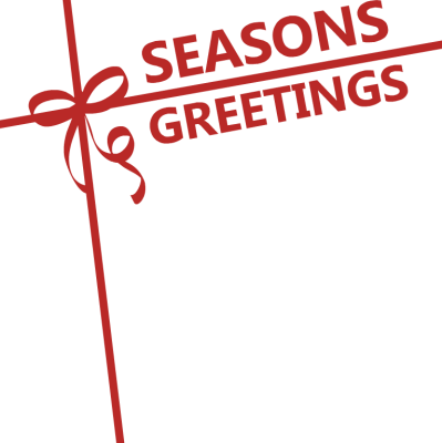 Free seasons greetings clipart images picture library Free Seasons Greetings Cliparts, Download Free Clip Art ... picture library