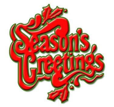Seasons greetings clipart free download vector free download Free Seasons Greetings Cliparts, Download Free Clip Art ... vector free download