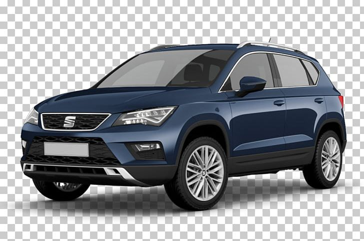 Seat arona clipart jpg library library SEAT Ateca Car Cupra SEAT Arona PNG, Clipart, Automotive ... jpg library library