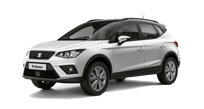 Seat arona clipart clip art freeuse download New SEAT Arona cars for sale in Sunderland | Pulman SEAT clip art freeuse download