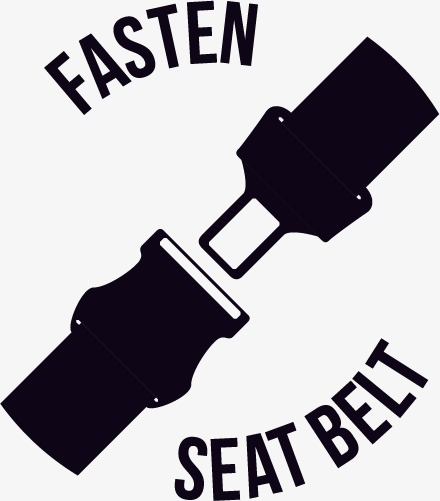 Seat belts clipart png royalty free stock Seat belts clipart 2 » Clipart Station png royalty free stock