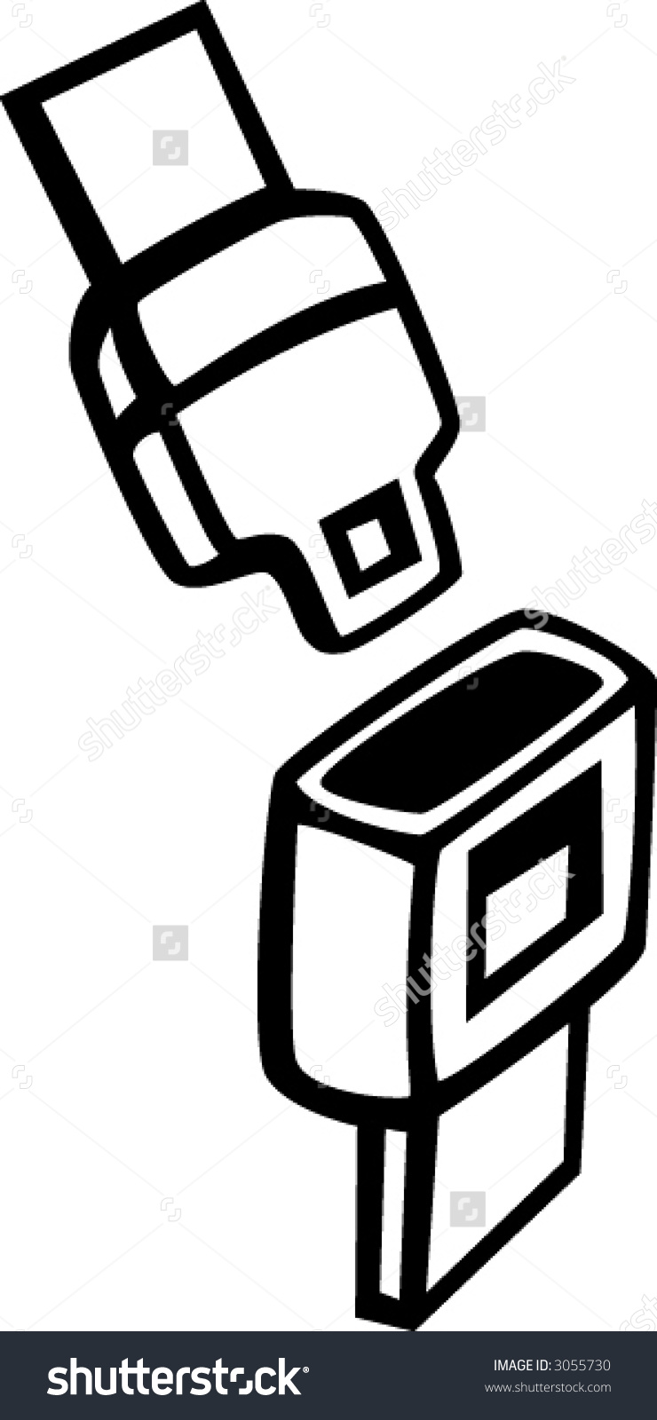 Seat belts clipart image library library Download seat belts clip art clipart Seat belt Clip art image library library