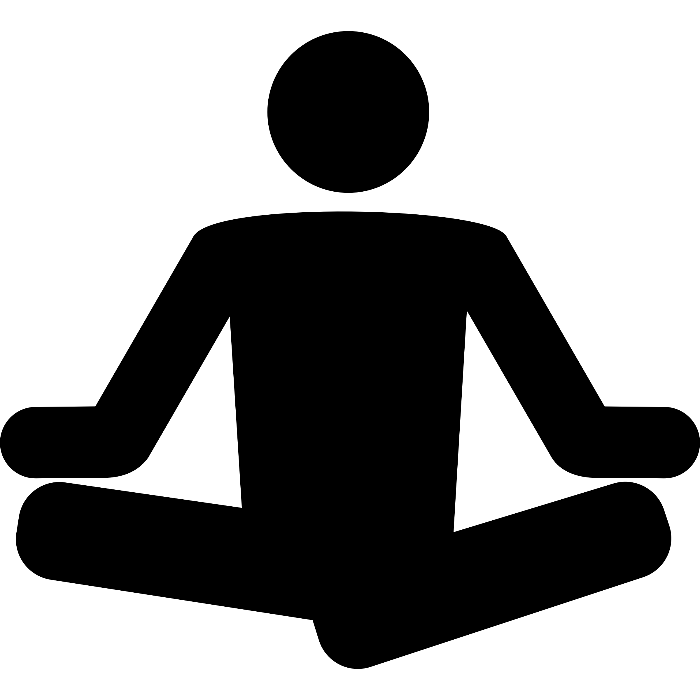 Seated cat clipart picture library stock Yoga Hacks That Will Loosen You Up at Work picture library stock