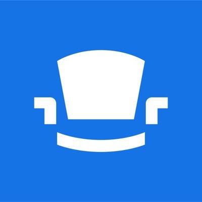 Seatgeek logo clipart banner royalty free download SeatGeek (@SeatGeek) | Twitter banner royalty free download