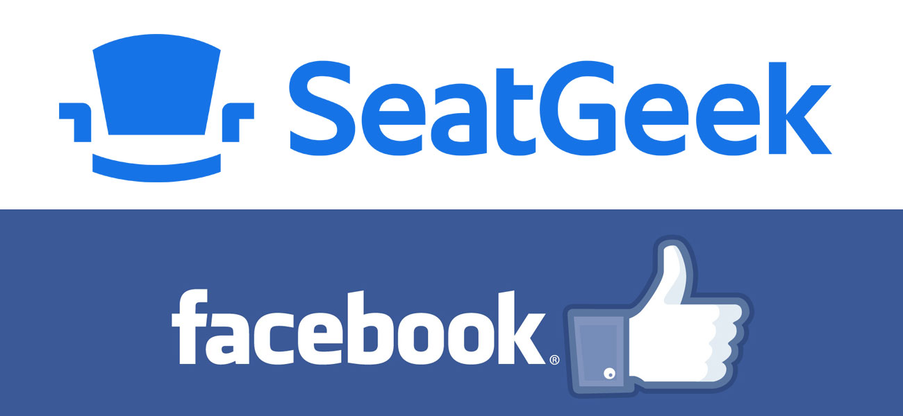 Seatgeek logo clipart graphic download SeatGeek Archives - Page 4 of 5 - TheTicketingBusiness News graphic download