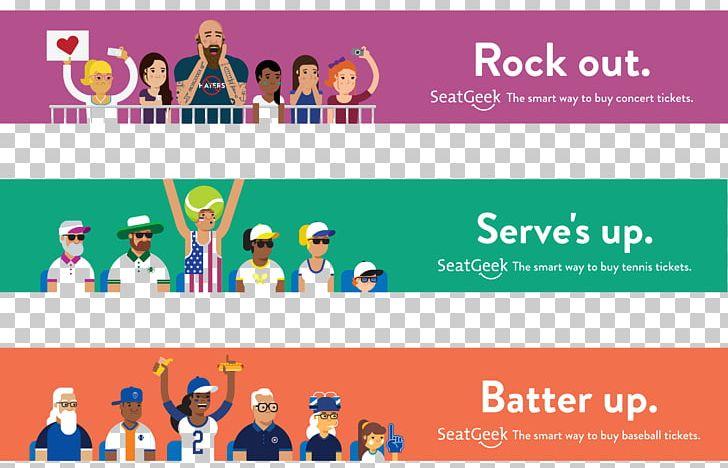 Seatgeek logo clipart svg free download SeatGeek Advertising TicketsNow New York City PNG, Clipart ... svg free download