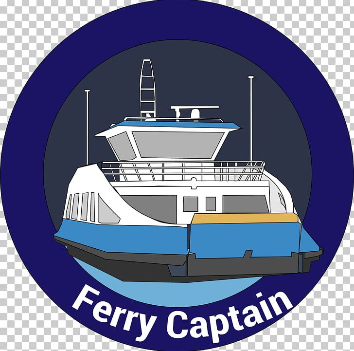Seattle ferry clipart banner black and white download Ferry Smith Tower Space Needle PNG, Clipart, Boat, Ferry ... banner black and white download