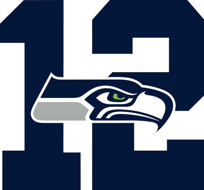 Seattle football field clipart image free library Seattle Seahawks PNG Clipart | PNG Mart image free library