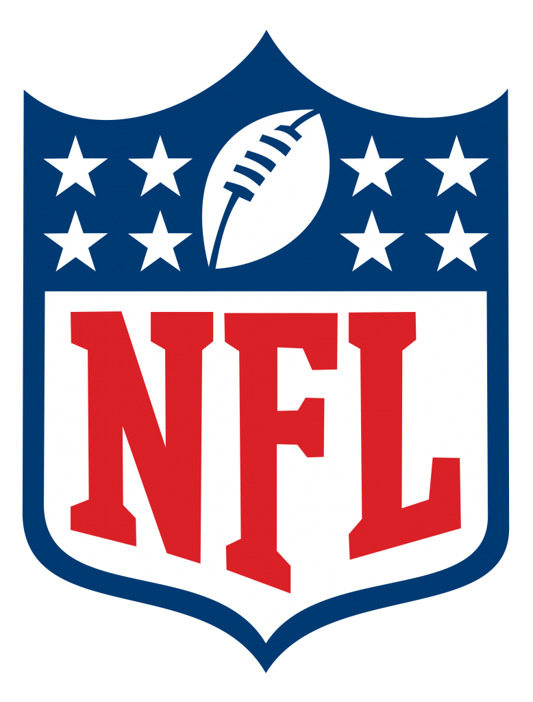 Seattle football field clipart png black and white download NFL Week 17 Power Rankings - WPTS Radio png black and white download