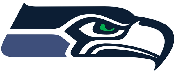 Seahawk clipart images jpg Free Seahawks Cliparts, Download Free Clip Art, Free Clip ... jpg