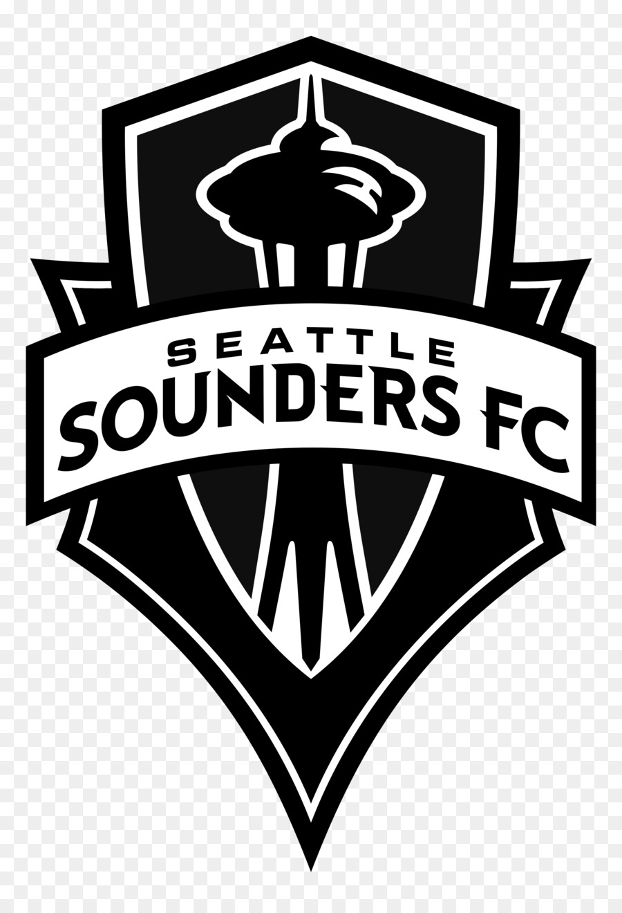 Seattle sounders logo clipart png library stock City Logo clipart - Football, Font, Product, transparent ... png library stock