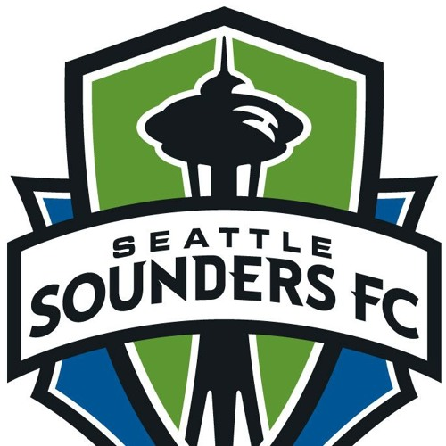 Seattle sounders logo clipart image royalty free Seattle Sounders FC | Free Listening on SoundCloud image royalty free