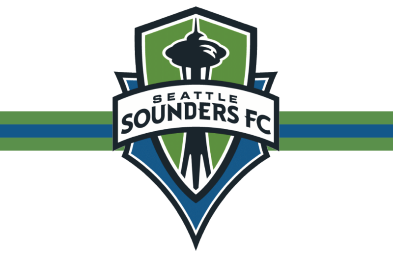 Seattle sounders logo clipart svg royalty free download Download Free png Seattle Sounders Fc PNG PlusP - DLPNG.com svg royalty free download