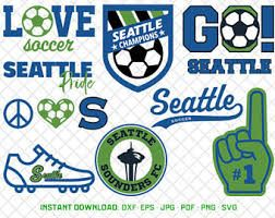 Seattle sounders logo clipart clipart library library Image result for seattle sounders | Seattle Sounders ... clipart library library