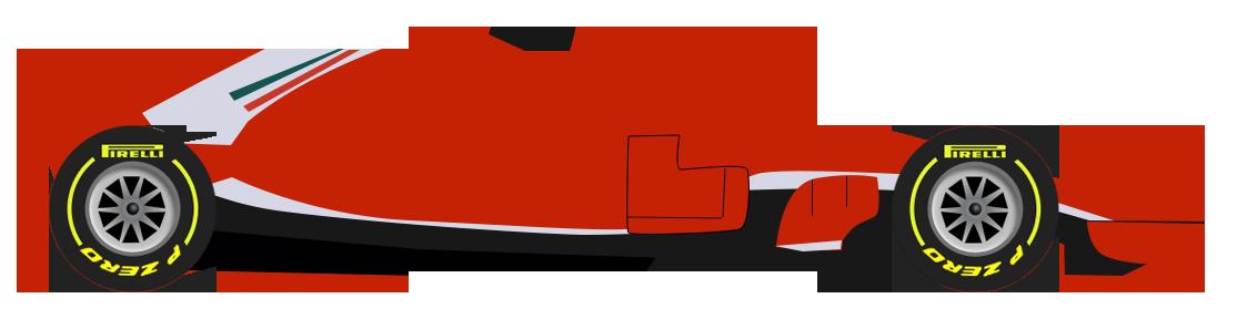 Sebastian vettel clipart png freeuse stock Sebastian Vettel - GP Hub png freeuse stock