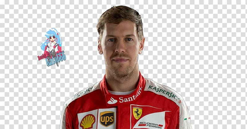 Sebastian vettel clipart black and white Sebastian Vettel PNG clipart images free download | PNGGuru black and white
