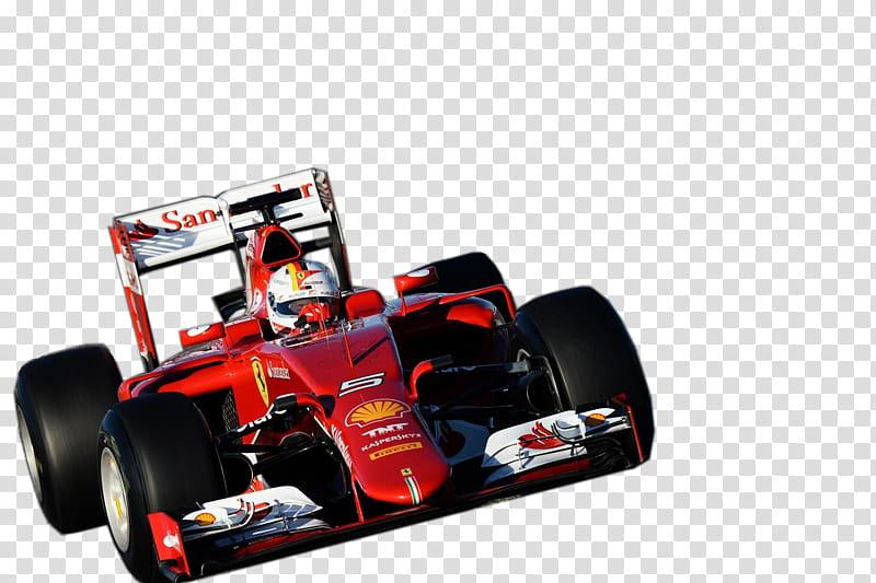 Sebastian vettel clipart svg freeuse stock Sebastian Vettel PNG clipart images free download | PNGGuru svg freeuse stock