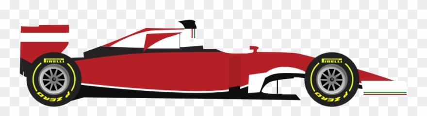 Sebastian vettel clipart picture transparent library Sebastian Vettel Wins0 Podiums7 Points212 - F1 2013 Force ... picture transparent library