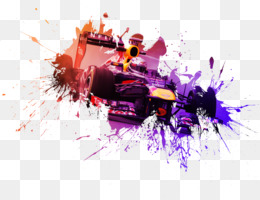 Sebastian vettel clipart graphic library stock Sebastian Vettel PNG and Sebastian Vettel Transparent ... graphic library stock