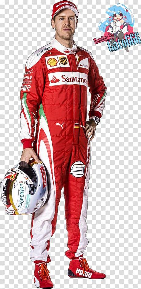 Sebastian vettel clipart clipart royalty free download Sebastian Vettel 2016 Formula One World Championship ... clipart royalty free download