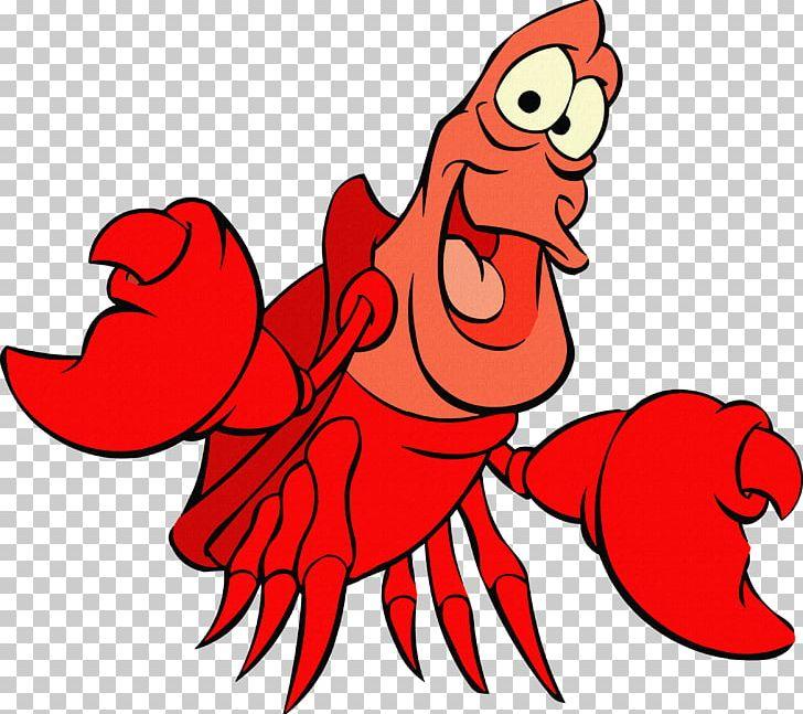 Sebastians cliparts free stock Sebastian Ariel King Triton Easy Cross-Stitch Under The Sea ... free stock