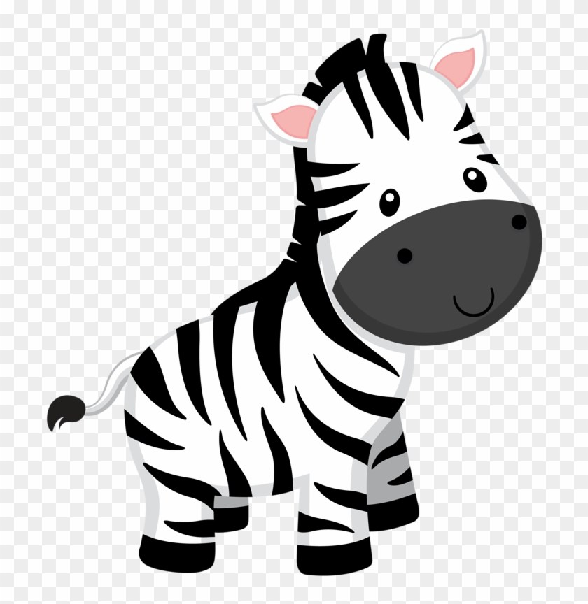 Zebrq clipart picture library Zebra clipart png 4 » Clipart Portal picture library