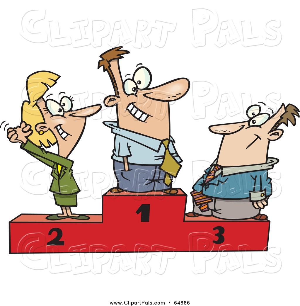 Second clipart svg stock Second clipart 6 » Clipart Portal svg stock