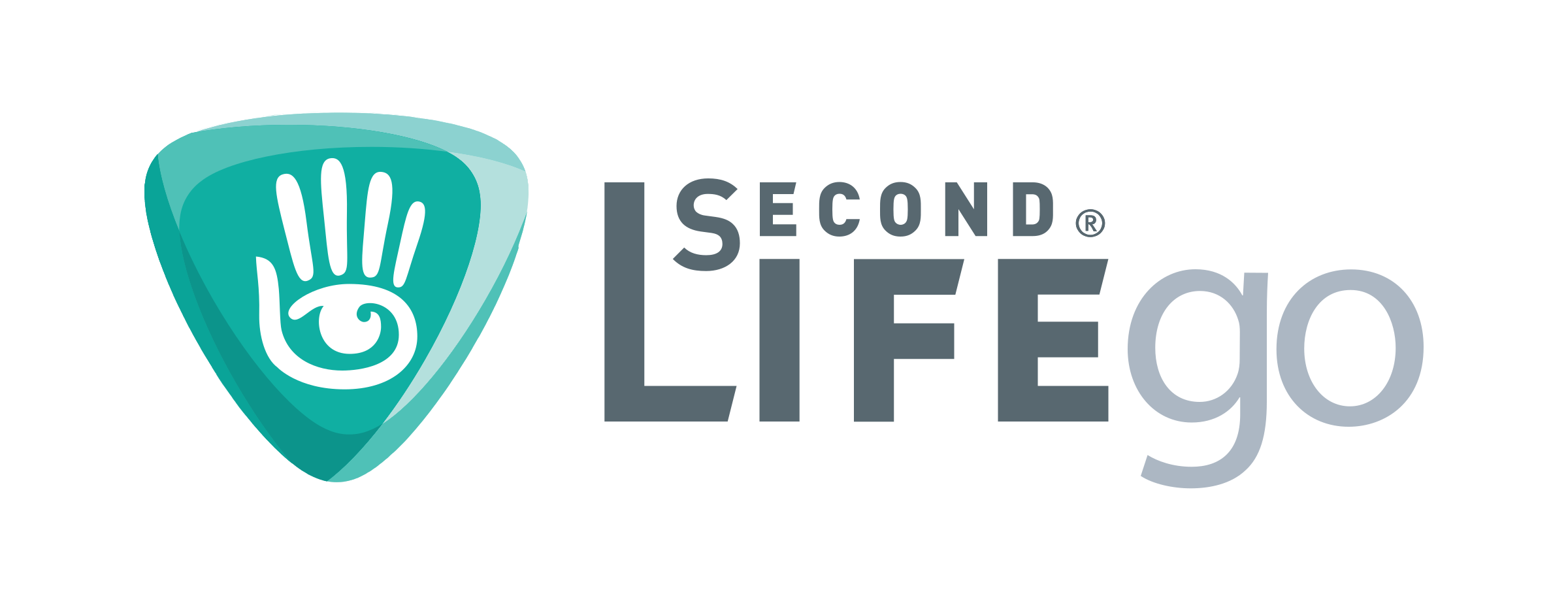 Second life logo clipart png freeuse download Second Life Png - Clip Art Library png freeuse download