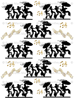 Second line clipart png freeuse library White Second Line Silhouette Keyword Data - Related White ... png freeuse library