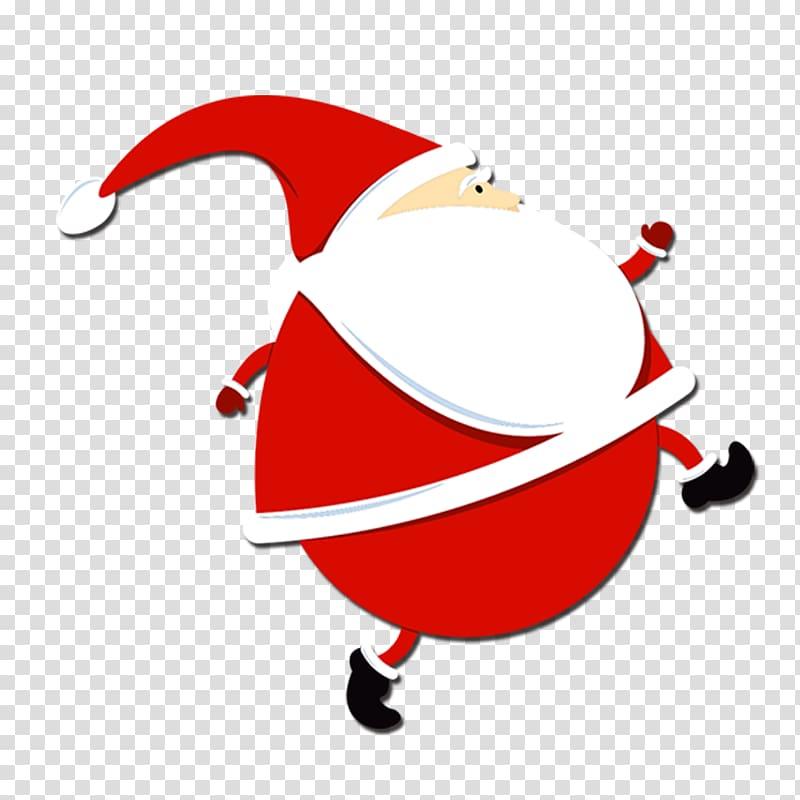 Secret santa claus clipart clip stock Santa Claus Reindeer Secret Santa Gift Christmas, Santa ... clip stock